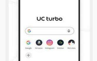uc-browser-turbo-apk