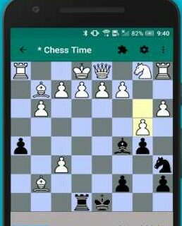 chess-time-pro-apk