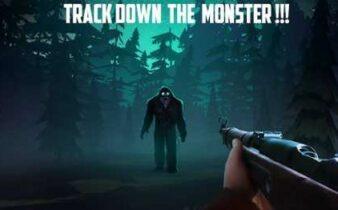 monster-hunter-apk