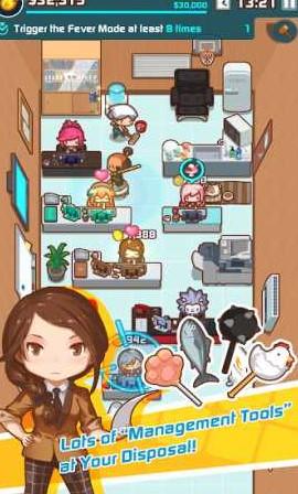 my-office-apk