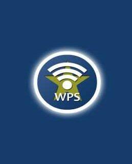 wpsapp-pro-apk