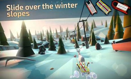 animal-adventure-apk