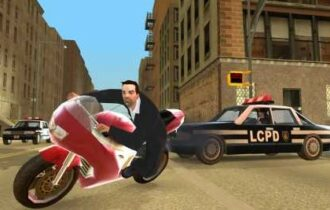 gta-liberty-city-apk