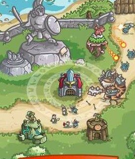 kingdom-defense-2-apk