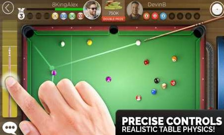 kings-of-pool-apk