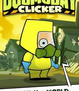 doomsday-clicker-apk
