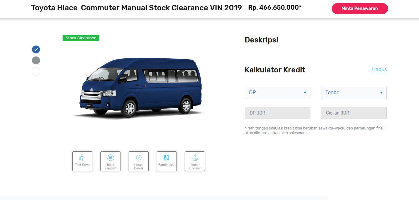 Toyota-Hiace-Commuter-Manual-Stock-Clereance-VIN-2019