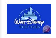Disney-tarik-film-dari-Netflix-dan-akan-buat-streaming