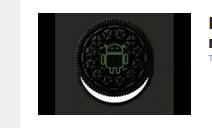 Pemakaian-Android-Oreo-mulai-naik