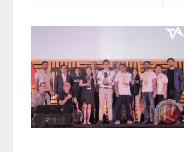 Pemula-Indonesia-Andalin-juara-di-Tech-in-Asia