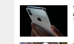 Tingkat-adopsi-iPhone-X-jauh-di-atas-iPhone-8-atau-8-Plus
