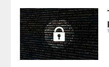 Trend-Micro-gandeng-Europol-proteksi-ancaman-ATM-Malware