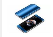 Xiaomi-Mi-Note-3-meluncur-bersama-Mi-Notebook-Pro