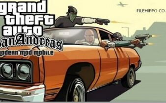 Download-GTA-San-Andreas-(MOD-Unlimited-Money)