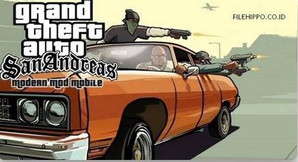 Download-GTA-San-Andreas-(MOD-Unlimited-Money)