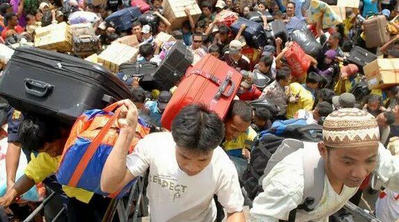 Pengertian-Migrasi-Menurut-Ahli,-Jenis,-Faktor,-Dampak-&-Contohnya