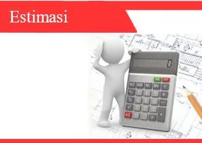 Definisi-estimasi-definisi-jenis-karakteristik-metode