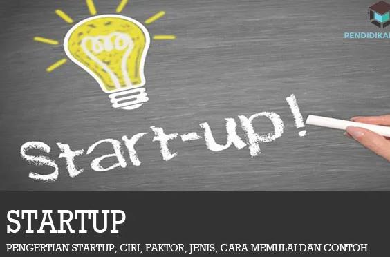 pengertian-startup